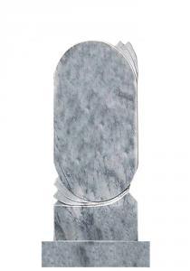 Мраморный памятник (2112) 110х45