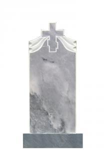 Мраморный памятник (2116) 110х45