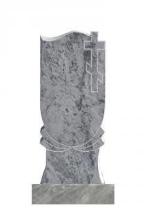 Мраморный памятник (2122) 110х45