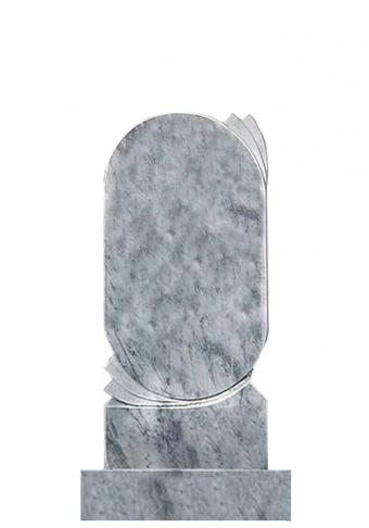 Мраморный памятник (2013) 100х45