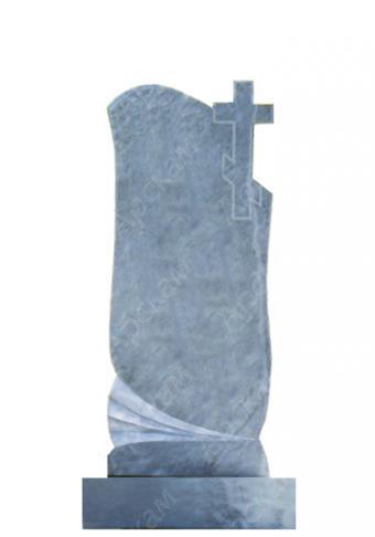Мраморный памятник (2108) 110х45