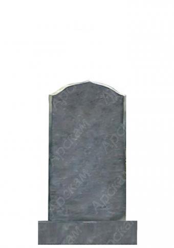 Мраморный памятник (2304) 80х45