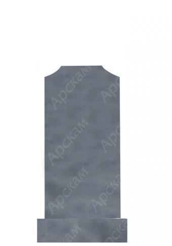Мраморный памятник (2403) 90х45